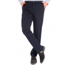 Брюки мужские W.Wegener Premium Conti 5-687/18 джинсовые