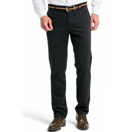 Брюки мужские W.Wegener Corso 6-564/09 термо-брюки