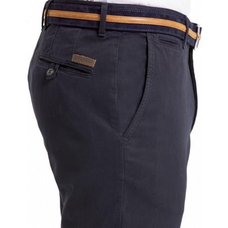 Брюки мужские W.Wegener Corso 6-564/19 термо-брюки