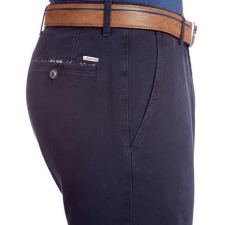 Брюки мужские W.Wegener Eton 6-510/19 термо-брюки