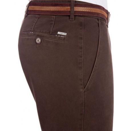 Брюки мужские W.Wegener Eton 6-510/38 термо-брюки