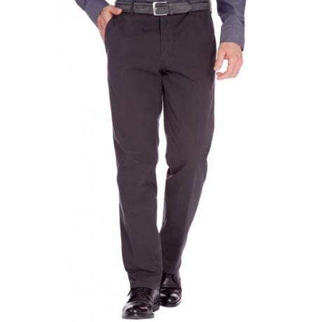 Брюки мужские W.Wegener Eton 6-566/08 термо-брюки