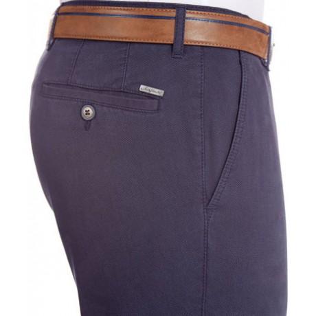 Брюки мужские W.Wegener Eton 6-566/18 термо-брюки