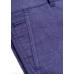 Брюки мужские Royal Spirit, модель Бриз, льняные фиолетовые