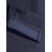 Брюки мужские летние Royal Spirit, модель Магеллан из хлопка синего цвета