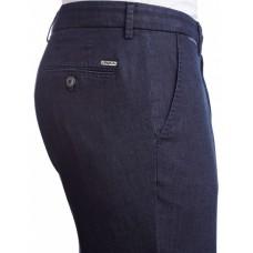 Брюки мужские W.Wegener Premium Conti 5-687/19 джинсовые