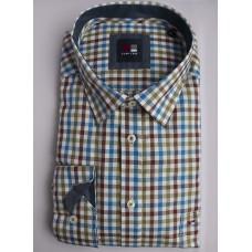 Рубашка мужская Jupiter 70022/44