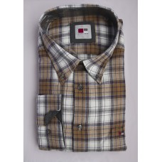 Рубашка мужская Jupiter 70030/16