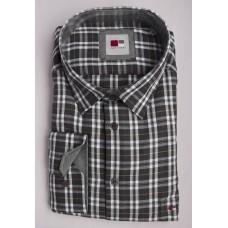 Рубашка мужская Jupiter 70036/32
