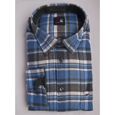 Рубашка мужская Jupiter 70050/51