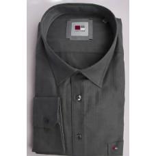Рубашка мужская Jupiter 70054/35