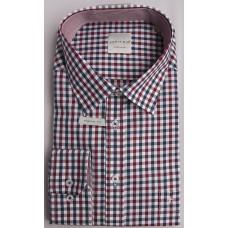 Рубашка мужская Jupiter 70514/43