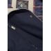 Ветровка весенняя мужская Royal Spirit, модель Октава темно-синяя