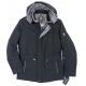 Куртка зимняя мужская Royal Spirit, модель Гриффин