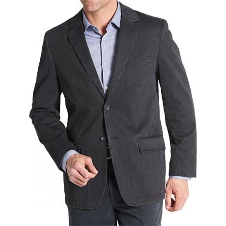 Пиджак мужской Meyer модель Roger 6-429/08