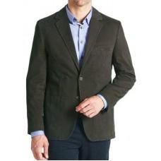 Пиджак мужской W.Wegener модель Kenny 6-553/36 коричневый