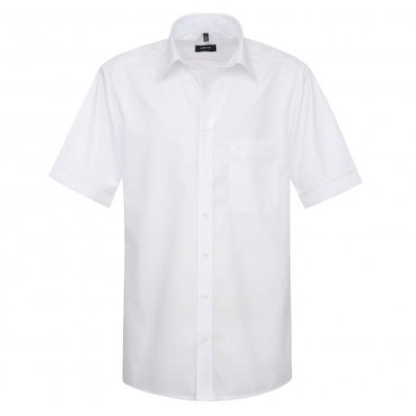 Рубашка мужская Eterna короткий рукав 4290/00