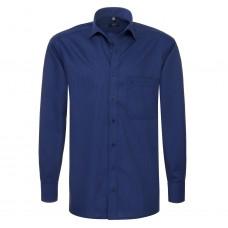 Рубашка мужская Eterna 4610/19
