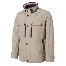 Куртка мужская Jupiter 38260/3148/14