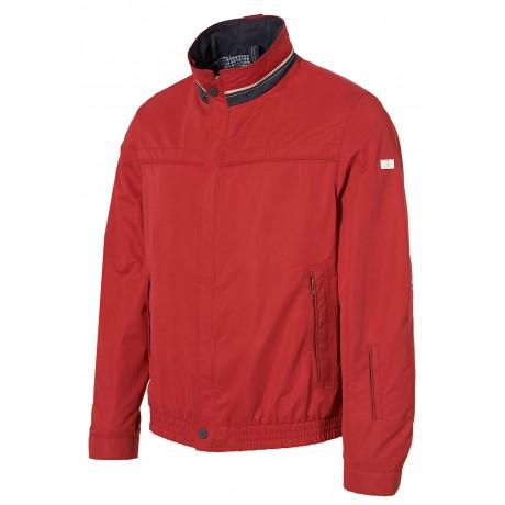 Куртка мужская Jupiter 38390/3247/75