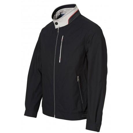 Куртка мужская Jupiter 38420/3143/29