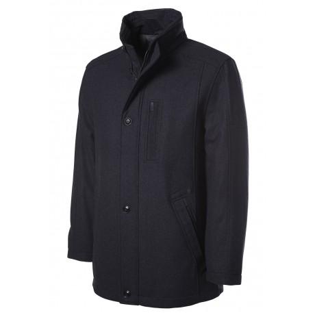 Куртка мужская Юпитер 37460