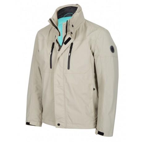 Куртка мужская Calamar 120024/5Y60/12