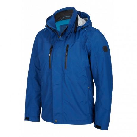 Куртка мужская Calamar 120024/5Y60/47