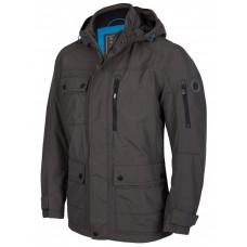 Куртка мужская Calamar 120034/5Y60/08 непромокаемая легкая