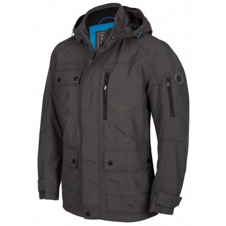 Куртка мужская Calamar 120034/5Y60/08