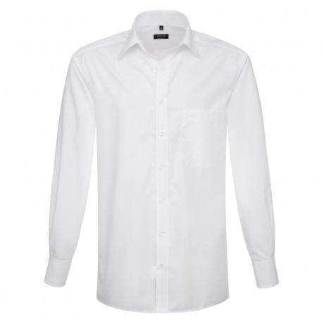 Рубашка мужская Eterna 4610/00