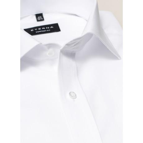 Рубашка мужская Eterna 1100/00