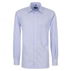 Рубашка мужская Eterna 4251/10