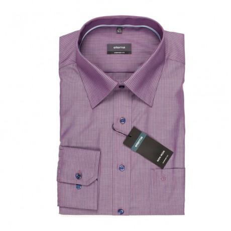 Рубашка мужская Eterna 4588/99