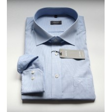 Рубашка мужская Eterna 4669/15