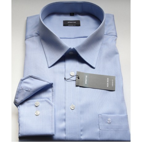 Рубашка мужская Eterna 4000/11