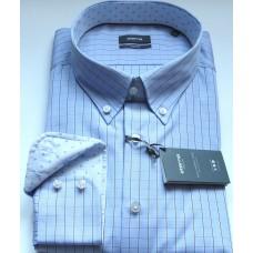 Рубашка мужская Eterna 4506/29