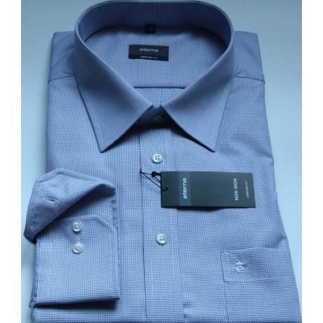 Рубашка мужская Eterna 4546/14