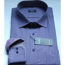 Рубашка мужская Eterna 4591/99