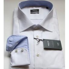 Рубашка мужская Eterna 4814/00. Премиальная линия DYNAMIC COTTON