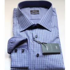 Рубашка мужская Eterna 4965/19