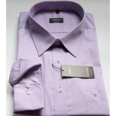 Рубашка мужская Eterna 8936/90