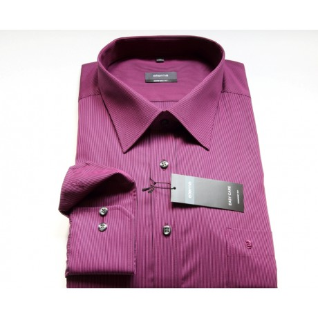 Рубашка мужская Eterna 8936/95