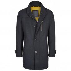 Пальто мужское Calamar 110500-6Y12-43