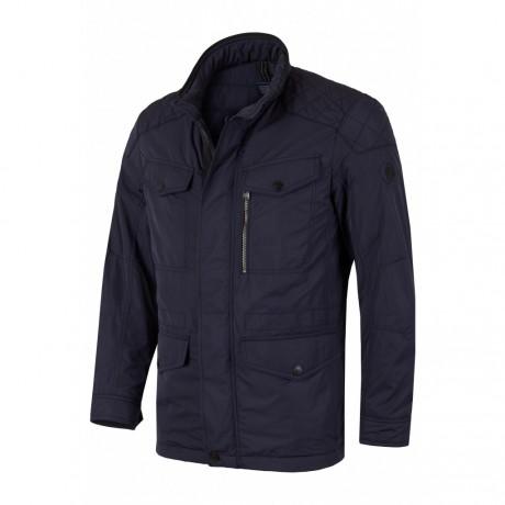 Куртка мужская Calamar 120010-5074-43