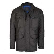 Куртка мужская Calamar 120620/6136/08