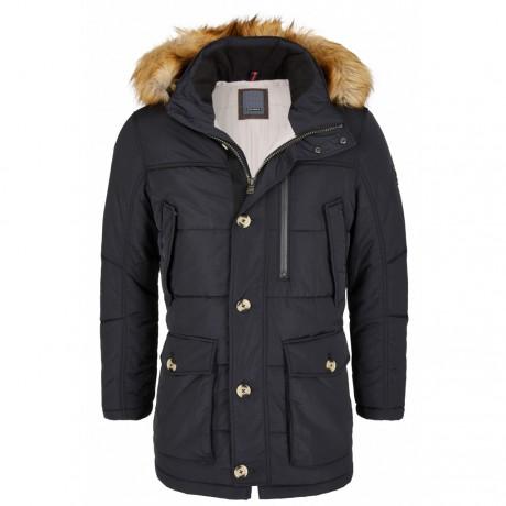 Куртка мужская Calamar 120700/6175/43
