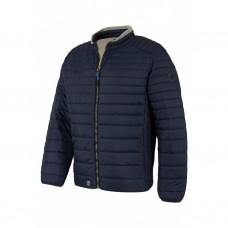 Куртка мужская Calamar 130010-5Y05-43 стеганная