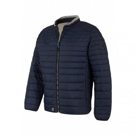 Куртка мужская Calamar 130010-5Y05-43