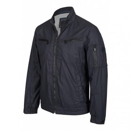 Куртка мужская Calamar 130080-5057-43